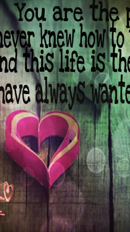 Short love poems Ringtones and Wallpapers - Free by ZEDGE™