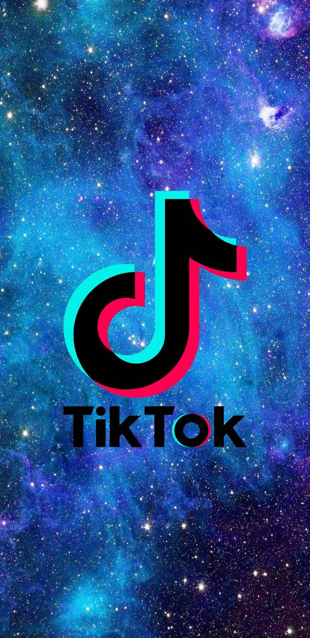 tik-tok wallpaper by BOUYAA03 - 92 - Free on ZEDGE™
