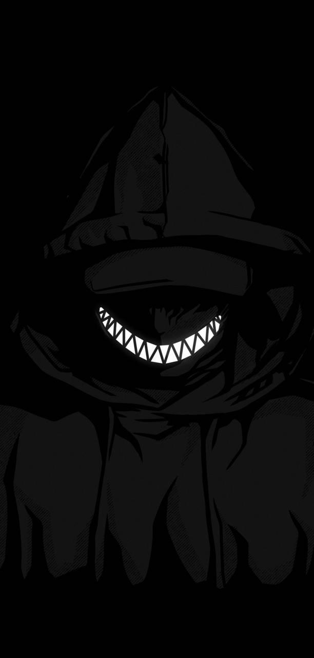 Dark Smile Wallpaper By Eacienes Ca Free On Zedge