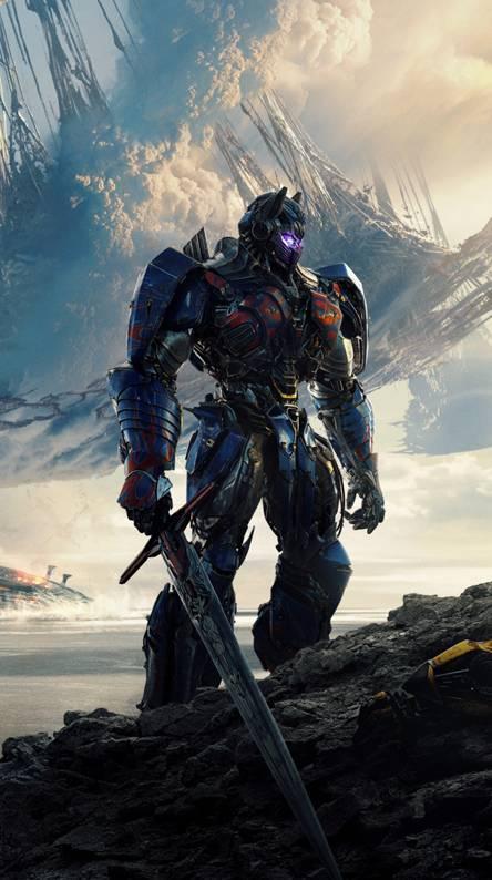 transformers 5 movie download free