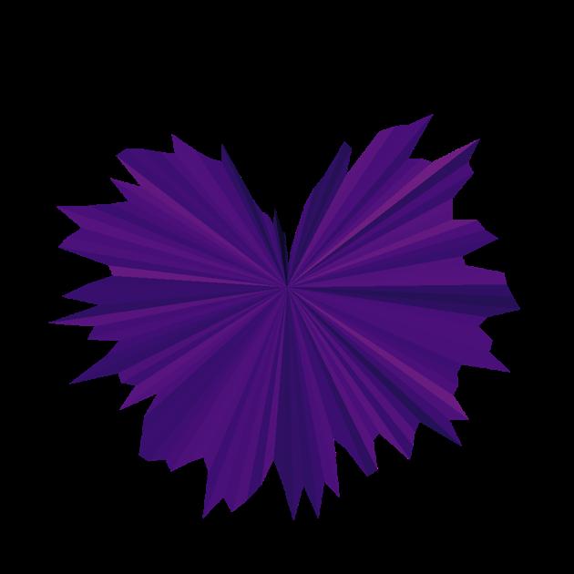 Soph Side Ponytail