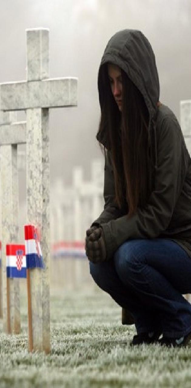 remember Vukovar