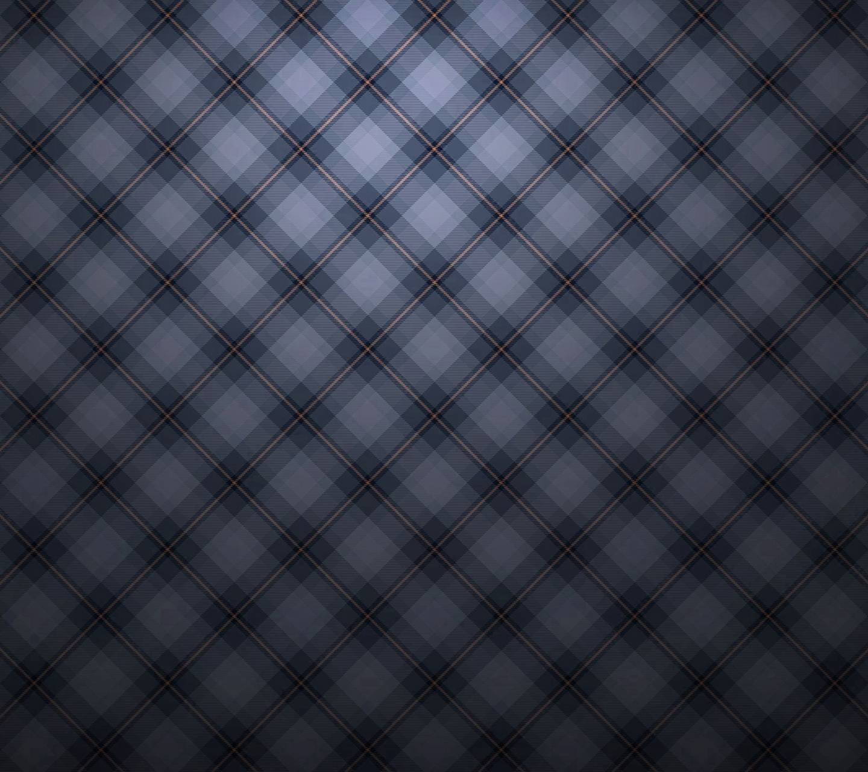 Stripe HD
