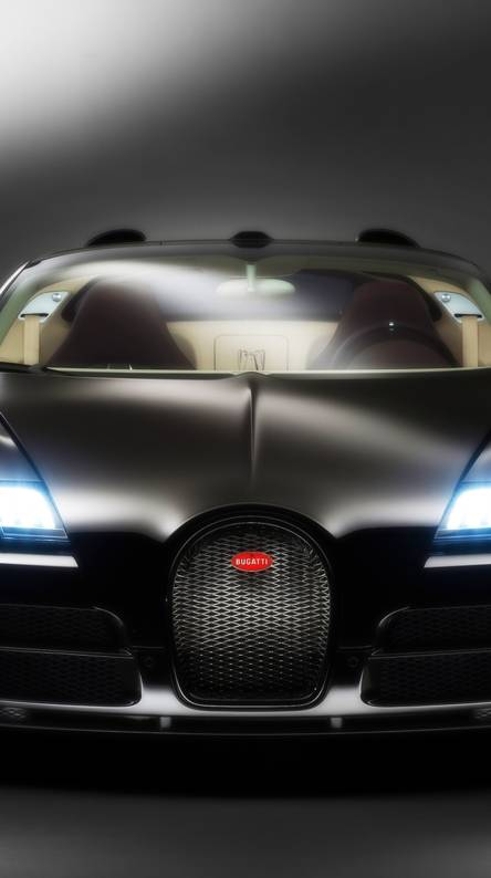 Bugatti Veyron Wallpapers Free By Zedge