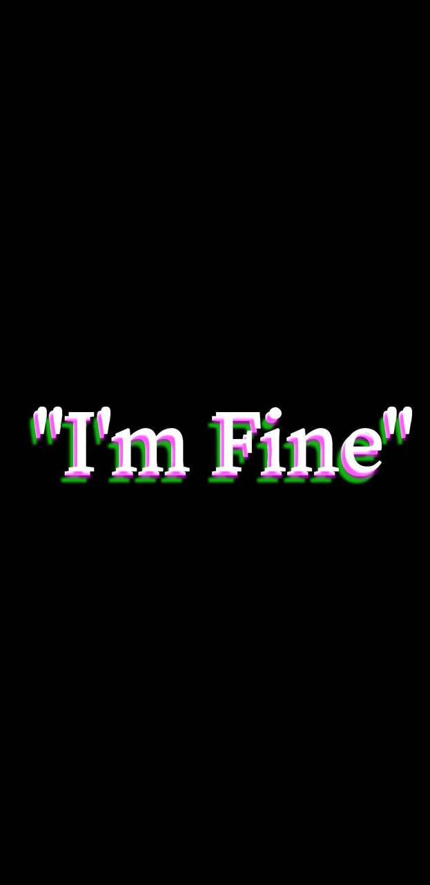 Im Fine 3D
