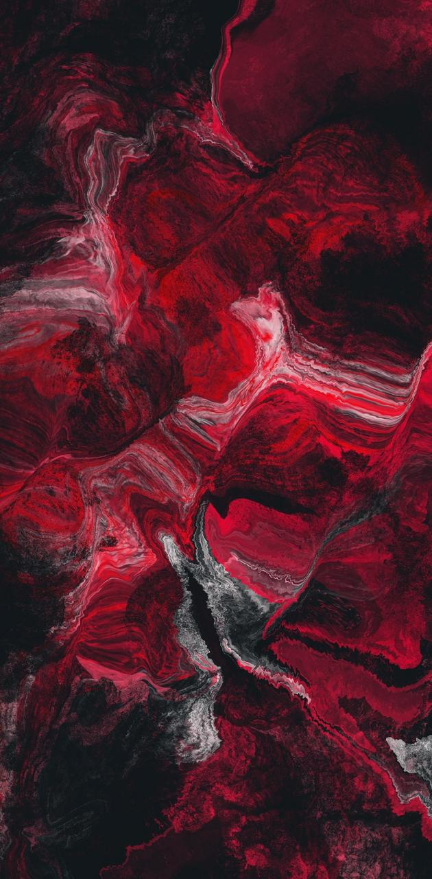 Red IV