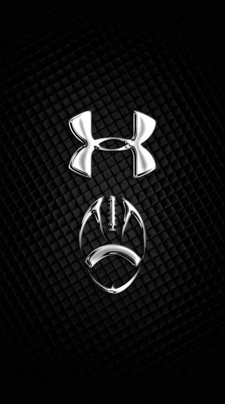 Image result for under armour football