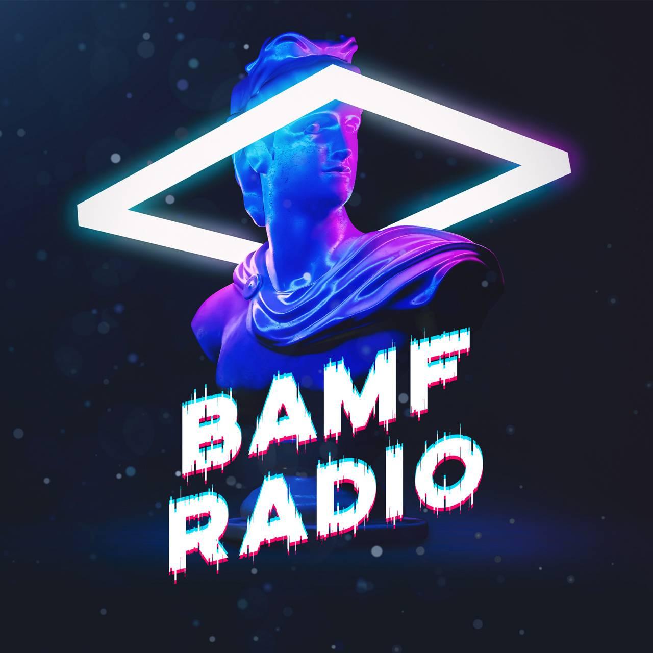 Bamf Radio