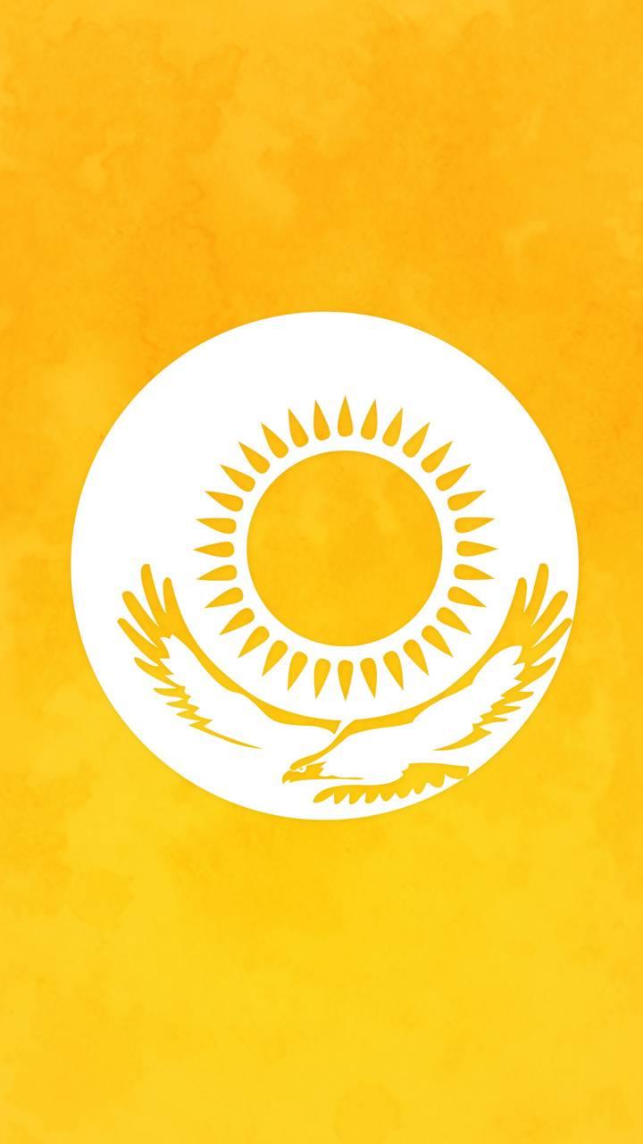 Kazakistan Devleti