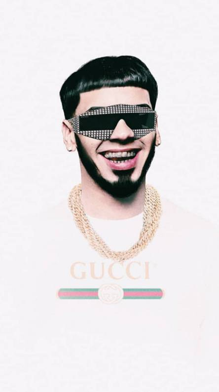 Reggaeton Wallpapers Free By Zedge