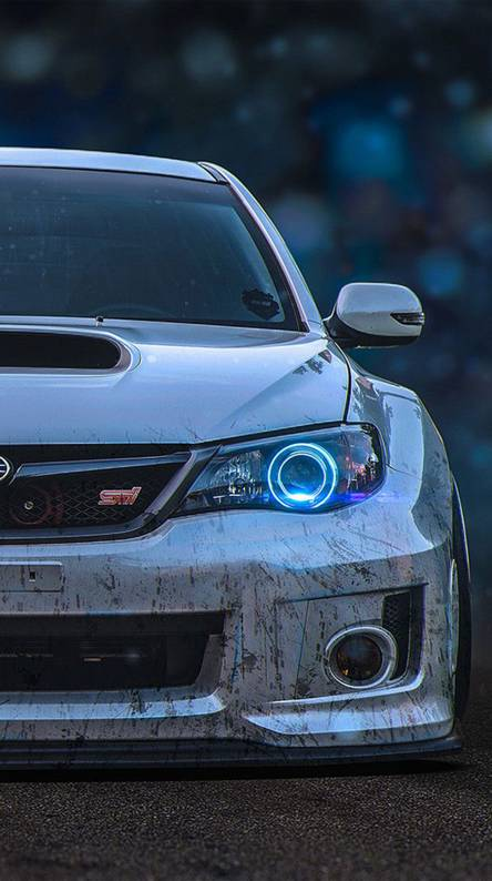 Subaru Wallpapers - Free by ZEDGE™