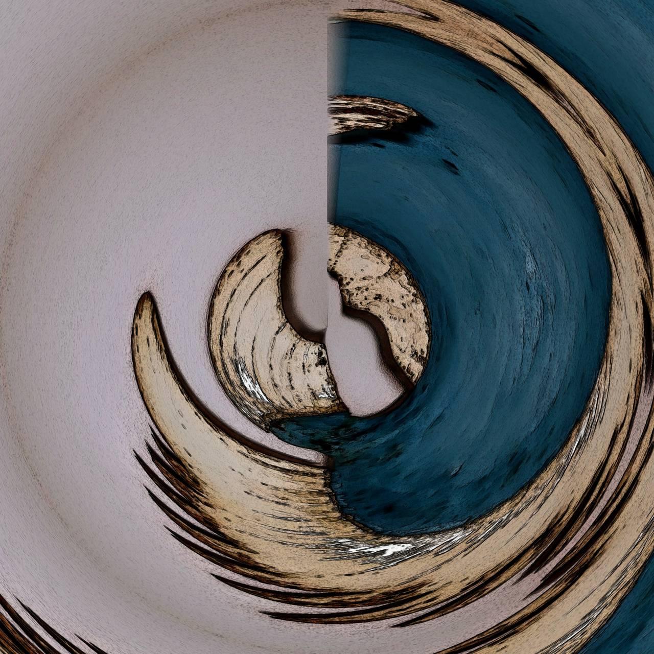 Whirleyfish