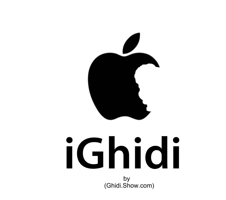 iGhidi