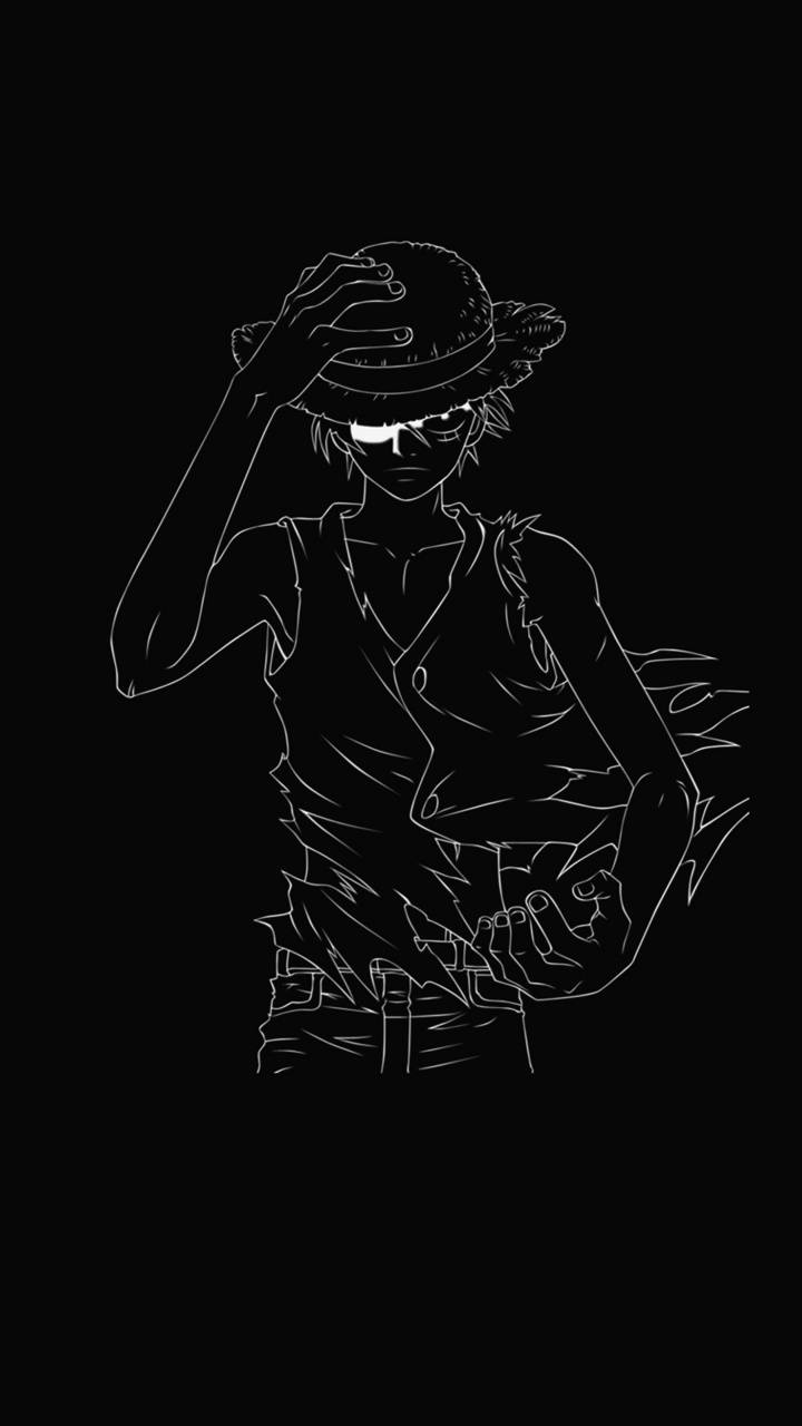 One Piece Luffy Wallpaper By Husqqq 2f Free On Zedge