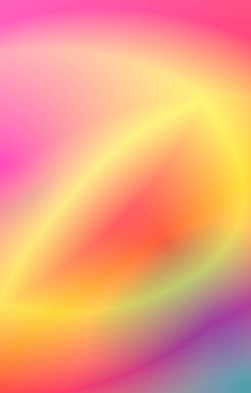 Hypnotic S7 - No1