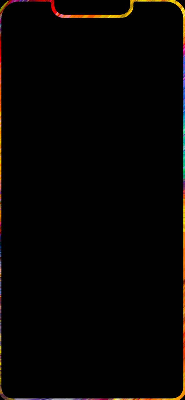 Nova 3 Notch RGB Wallpaper by YPGames - 36 - Free on ZEDGE™
