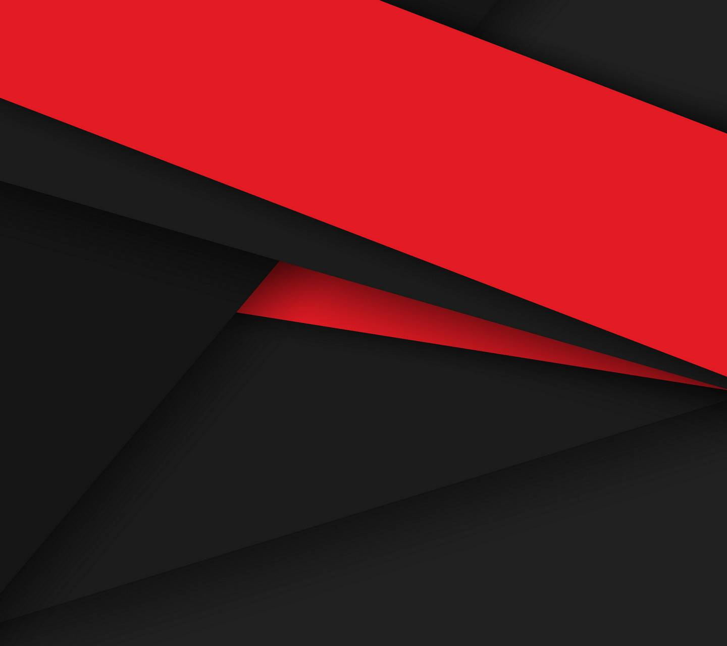 Material Red Black Wallpaper By Zaragil Cd Free On Zedge