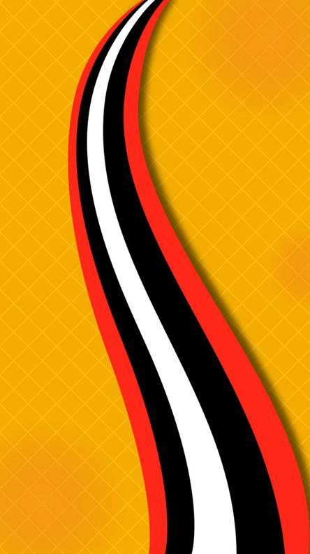 1030+ Wallpaper Hd Hp Berponi Terbaru