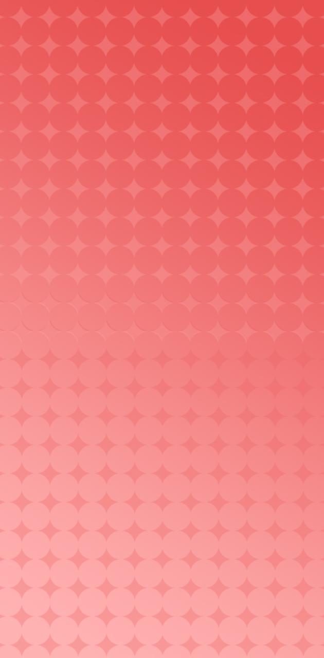 RedSprinkles