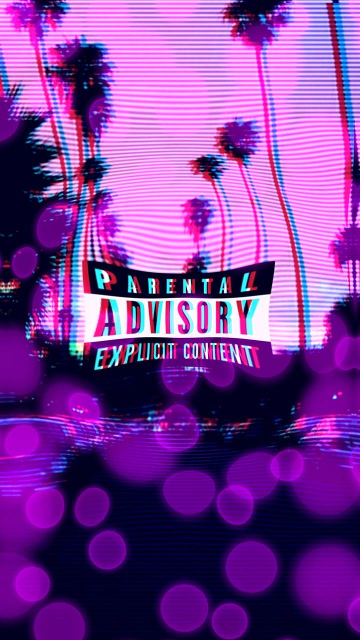 LA XPlicit Distorted