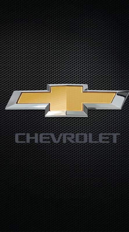 Chevy Wallpapers - Free by ZEDGE™