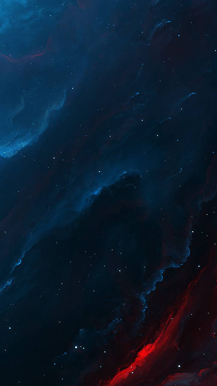 Dark Space Wallpaper By Ztonx 4b Free On Zedge