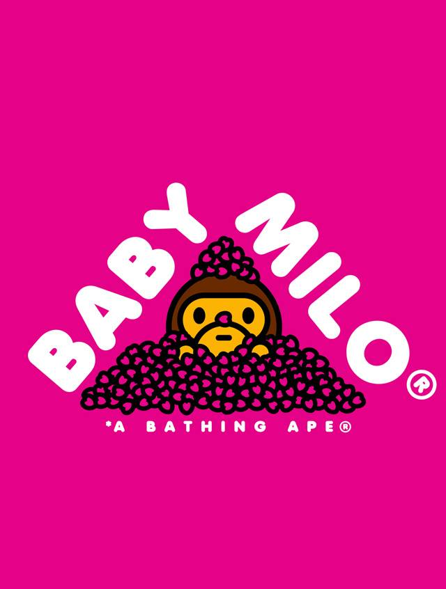 Baby Milo Wallpaper By Badong 00 38 Free On Zedge