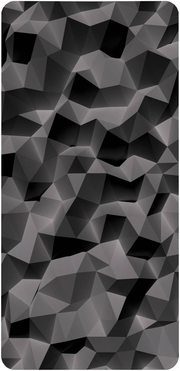 S8 Wallpaper