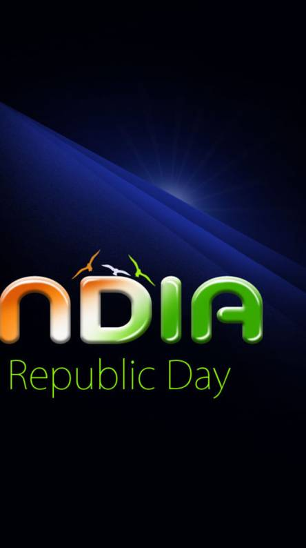 Republica Day