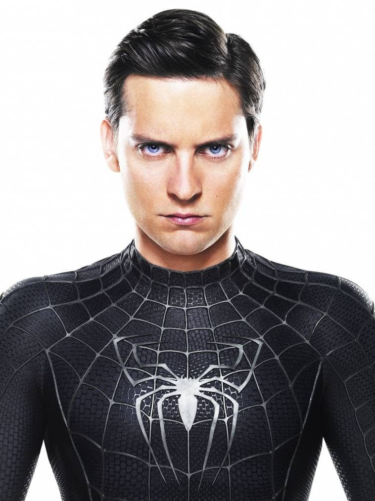 Tobey Maguire Wallpaper By Mrs Lupin 0f Free On Zedge