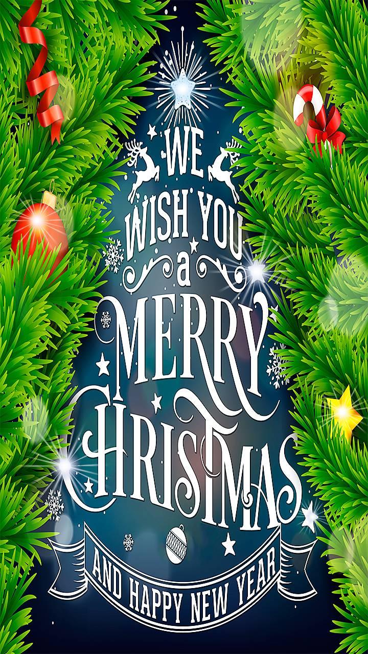 We wish You