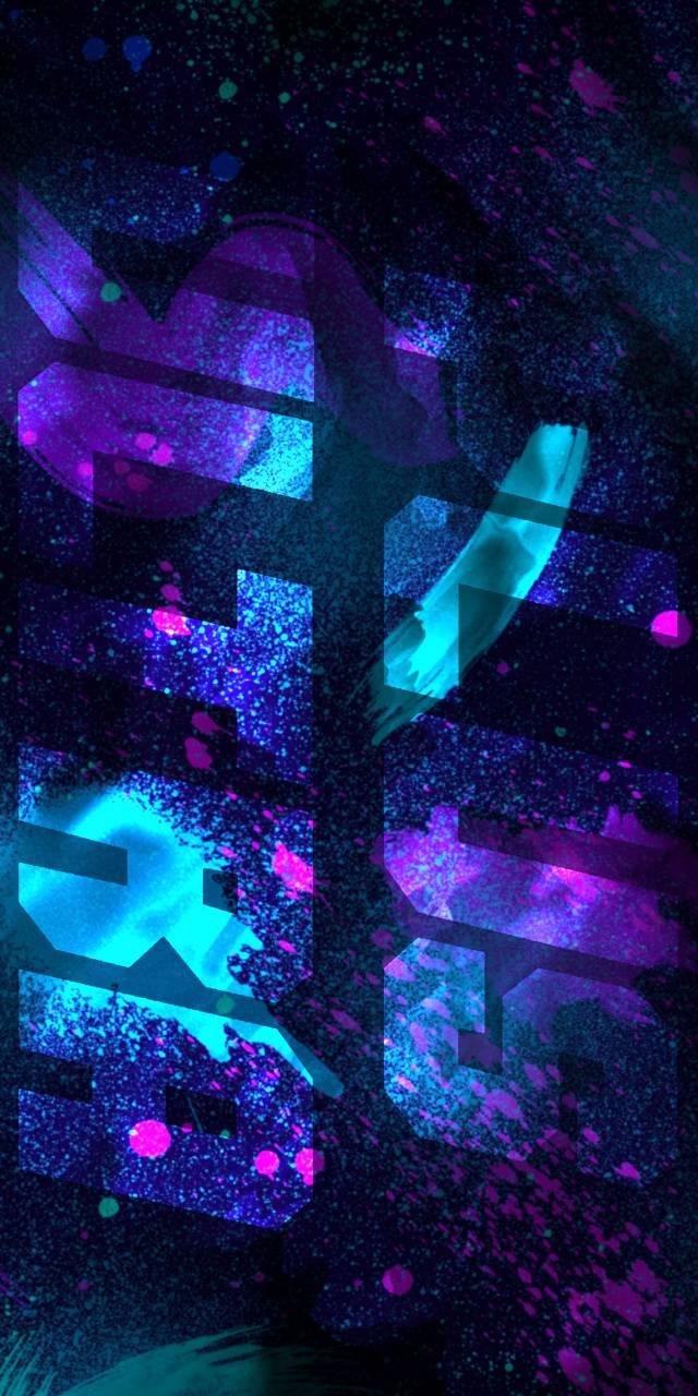 Plus Ultra wallpaper by HitoriSento48 - f0 - Free on ZEDGE™