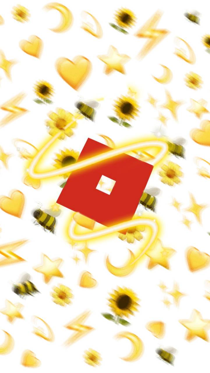 Bee Sim Roblox Icon Wallpaper By Oovywoovy 6d Free On Zedge