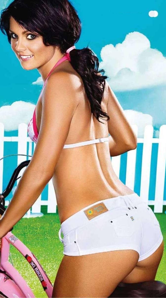 Jessica Indian Hotie
