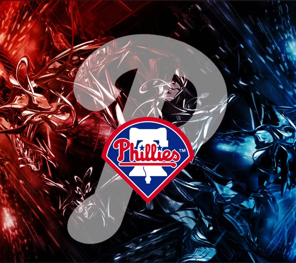 Fightin Phillies Wallpaper By Jonb21