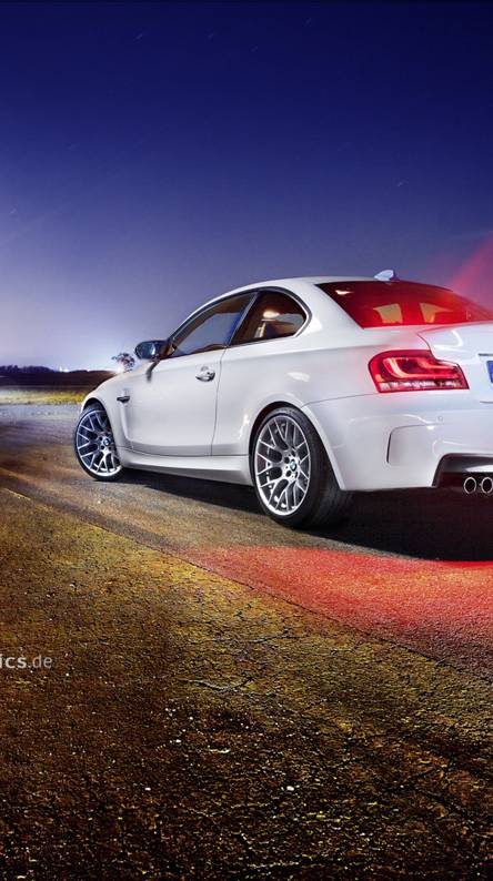Bmw 1m Ringtones And Wallpapers Free By Zedge