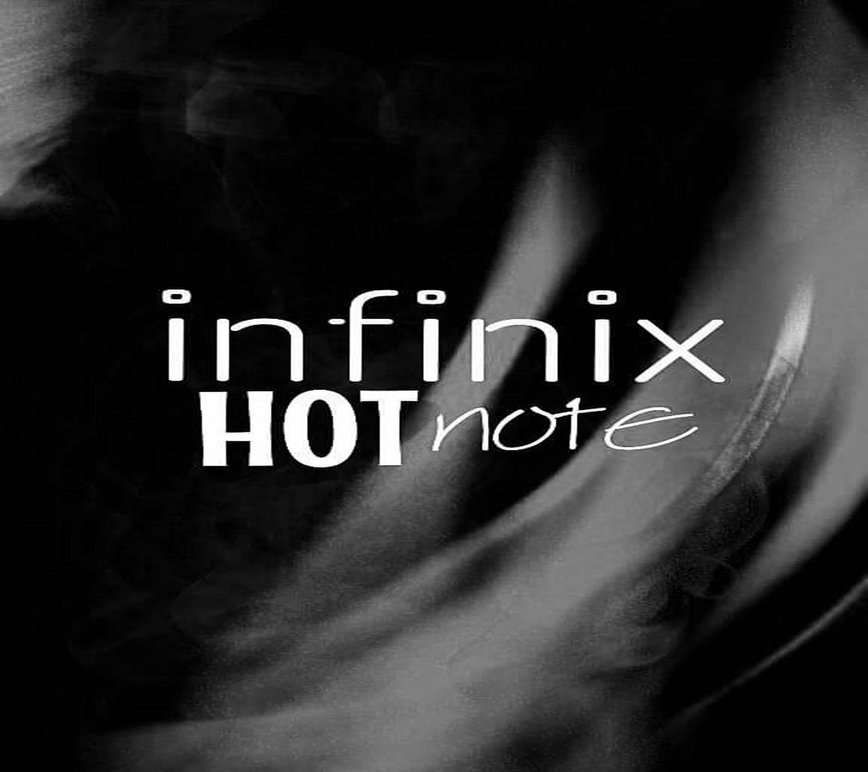 Infinix Hot Note Wallpaper by Wael_Marey - 90 - Free on ZEDGE™