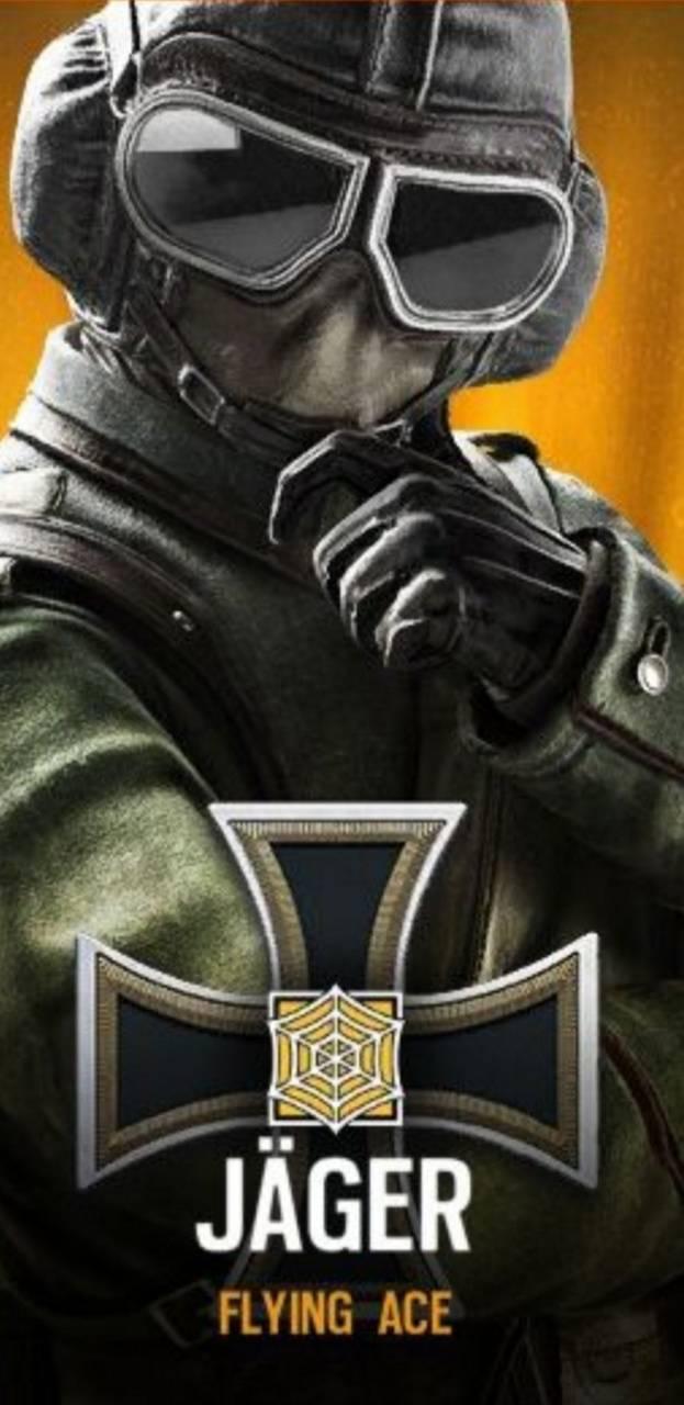 Rainbow Six Siege Wallpaper By Timelessgamer 2c Free On Zedge