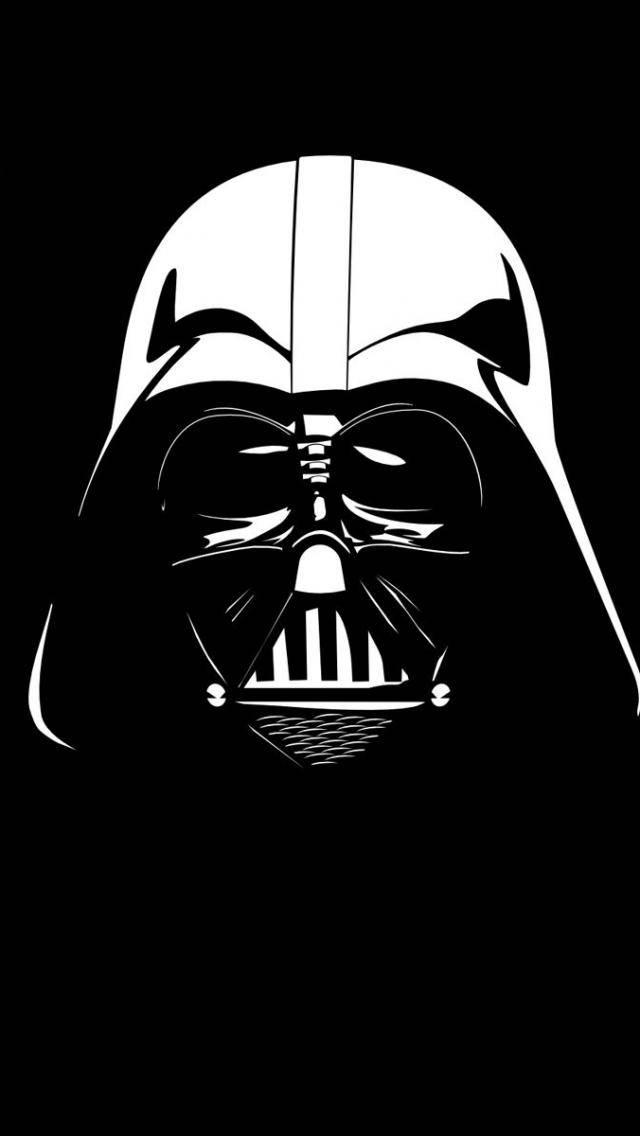 Star Wars Wallpaper By Kiiiiller 43 Free On Zedge