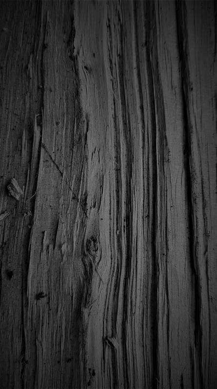 dark wood wallpapers free by zedge