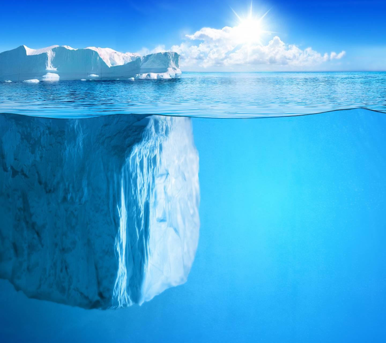 ice-ocean