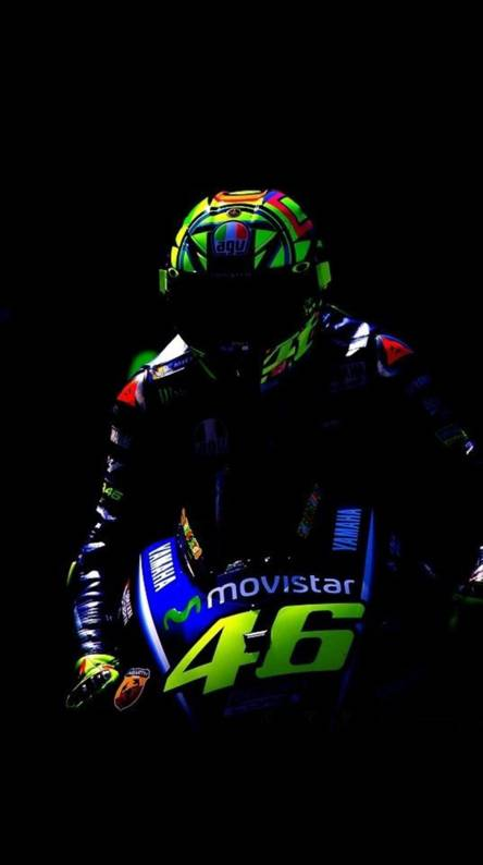 Valentino Rossi Wallpapers Free By Zedge
