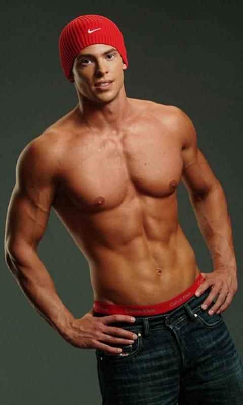 Hot Men Hd 48