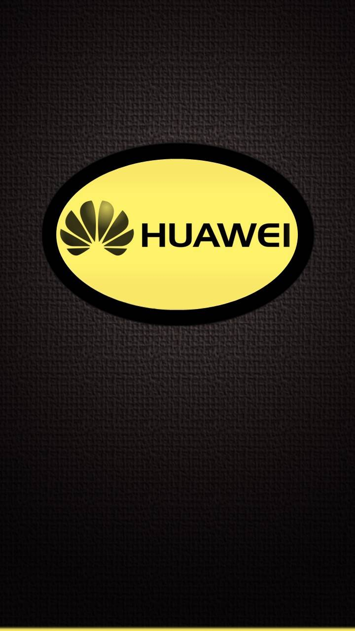 Huawei Fiber
