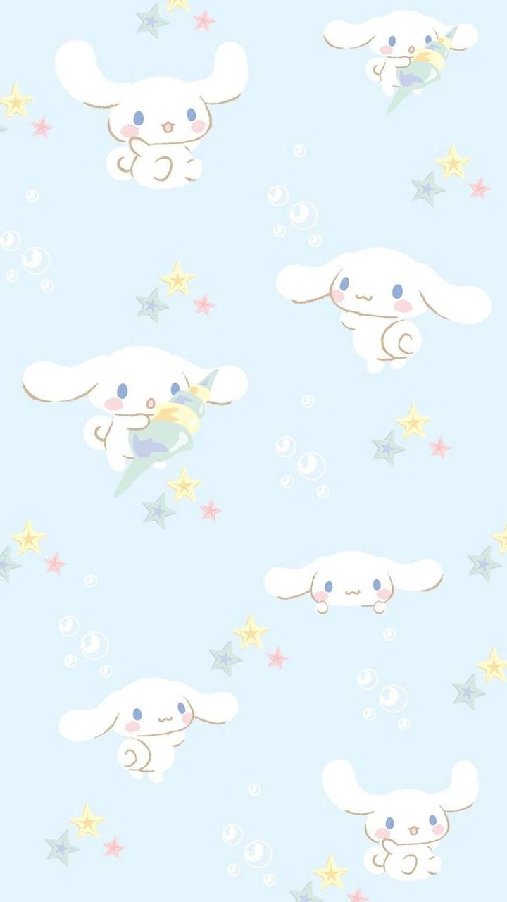Hello Kitty N-N