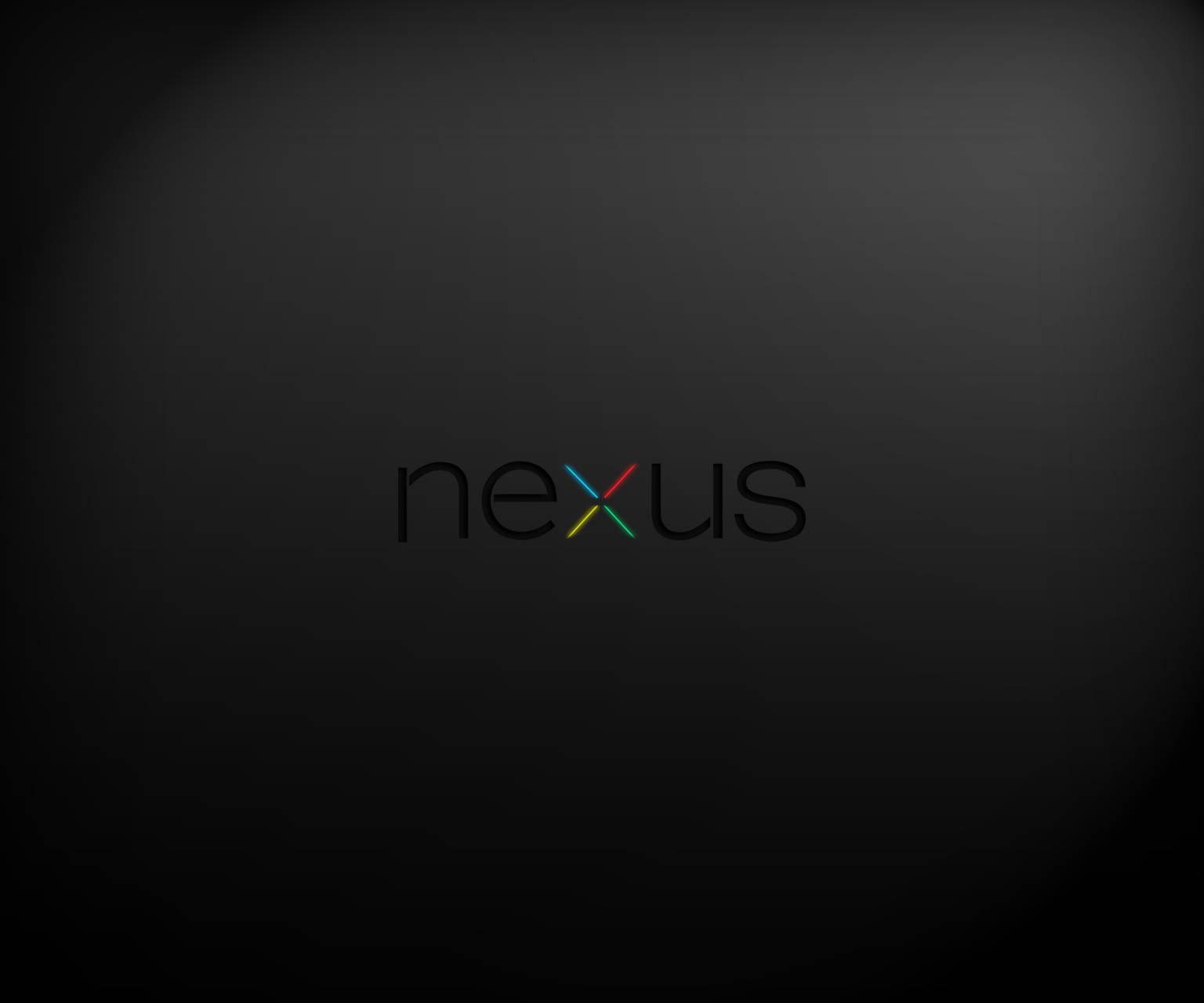 Nexus 5 backcover HD