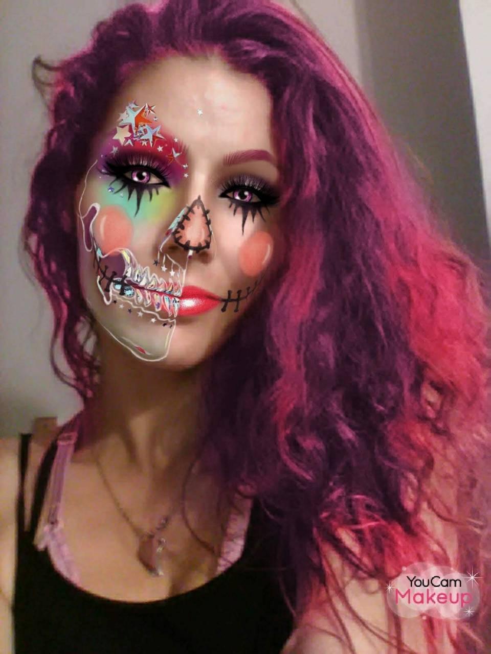 Punk Rock Princess