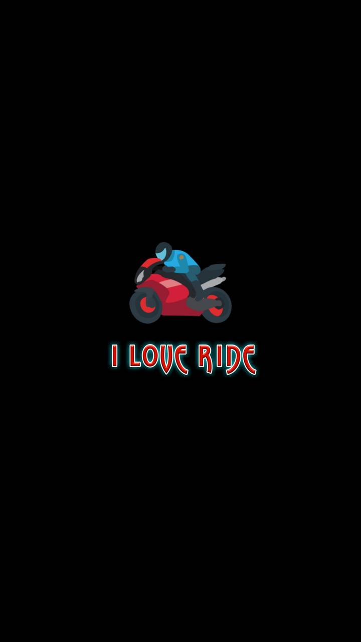 I-Love-Ride