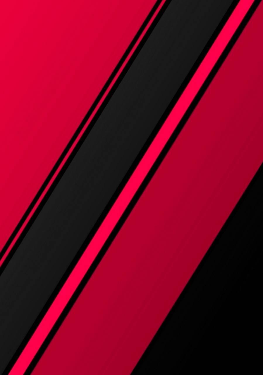 Material design 222