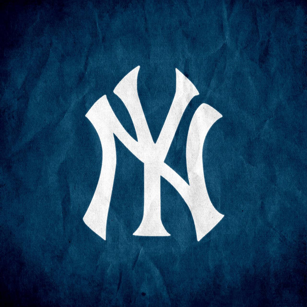 New York Yankees Wallpaper By Baddelta 19 Free On Zedge